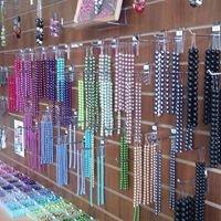 The Bead Shop Annahilt