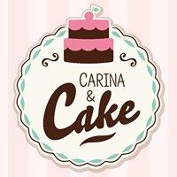 Carina&Cake