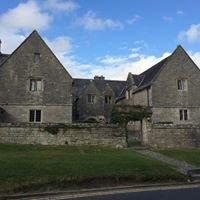 Mortons House