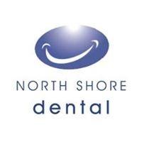 North Shore Dental