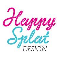 Happy Splat Design