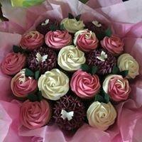 Helen York Celebration Cakes