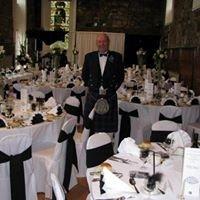 Alex Graham Catering, Kilsyth