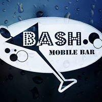 BaSH Mobile Bar