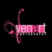 Venart Photography