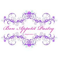 Bon Appetit Pastry Ltd.