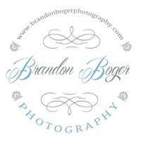 Brandon Boger Photography