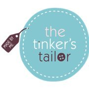 The Tinker's Tailor