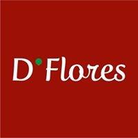 D' Flores