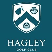 Hagley Golf & Country Club