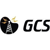 GCS Electronics & Communications