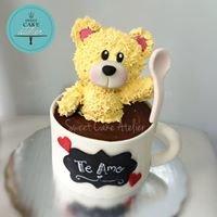 Sweet Cake Atelier