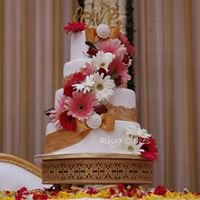 Riya Cakes