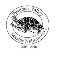 Potomac Valley Master Naturalists