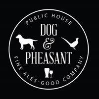 The Dog & Pheasant