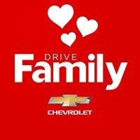 Family Chevrolet