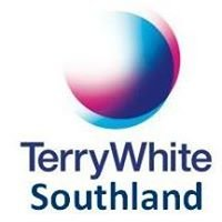 Terry White Chemists Southland