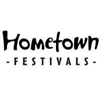 Hometown Festivals