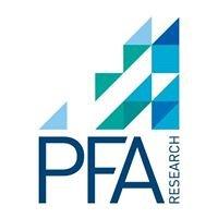 PFA Research