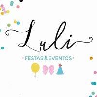 Luli - Festas & Eventos
