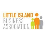 Little Island Business Association
