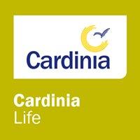 Cardinia Life