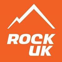 Rock UK - Whithaugh Park
