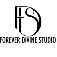 Forever Divine Studio