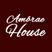 Ambrae House at Berkeley Springs
