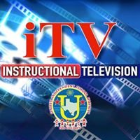 UISD Instructional Television