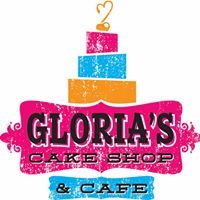 Gloria's Cake Shop And Cafe