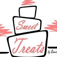 Sweet Treats by Danielle LLC