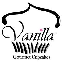 Vanilla Gourmet Cupcakes