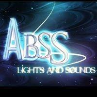 ABSS Lights & Sound