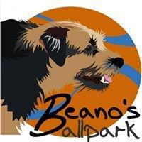 Beano's Ballpark