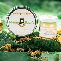 Mama Bear's Natural Care