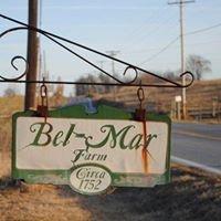 Bel Mar Farm