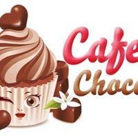 P.H.U. Cafe Chocolate www.cafe-chocolate.pl
