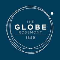 The Globe Restaurant, Rosemont