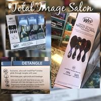Total Image Salon