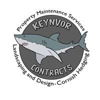 Keynvor Contracts Property Maintenance & Landscaping