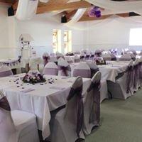 St Austell RFC-The Club House