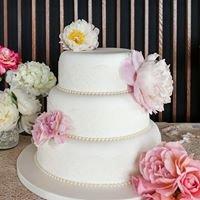 Cake Designz