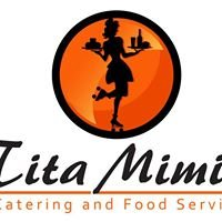 Tita Mimi's Catering and Food Services
