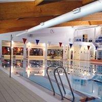 Penzance Leisure Centre