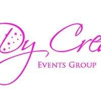 Dy Creates