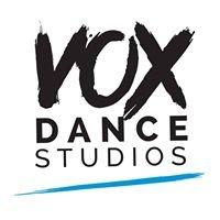 VOX Dance Studios