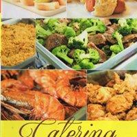 Cecil's Bakeshoppe - Cagayan de Oro Catering Services