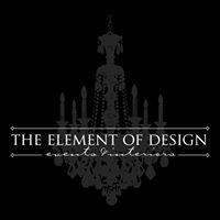 The Element of Design