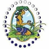 Rainforest Remedies Ltd.
